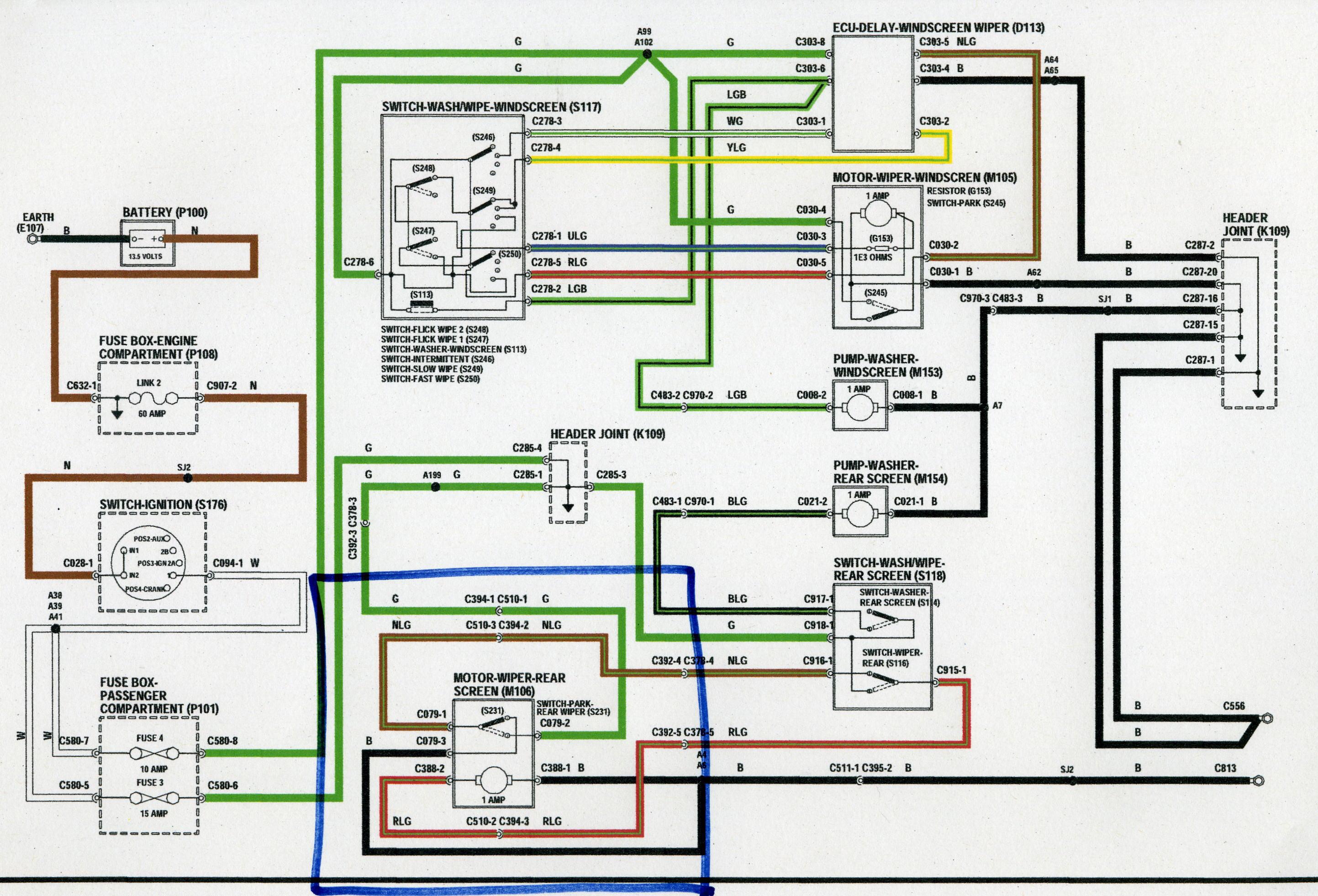 Cool Rover 3 5 V8 Wiring Diagram Basic Electronics Wiring Diagram Wiring Cloud Domeilariaidewilluminateatxorg
