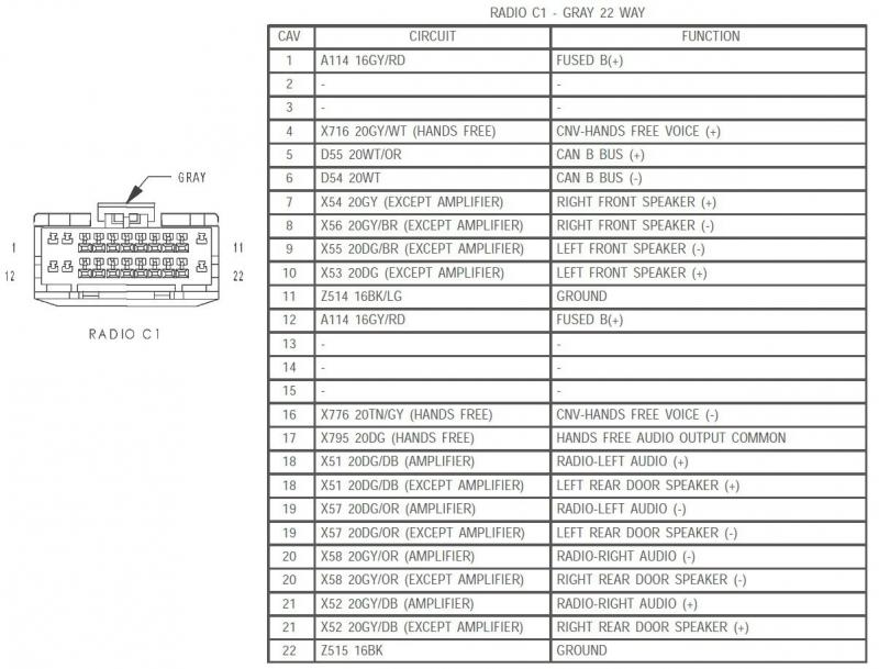 Ao 9326  Kenwood Wiring Diagram As Well Free Kenwood Wiring Diagram On Kenwood Free Diagram
