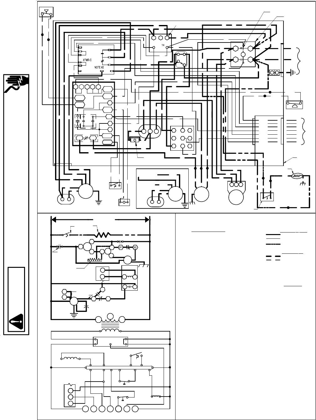 DO_6814] Micro Thermostat Wiring Diagram Free PictureMonoc Exmet Mohammedshrine Librar Wiring 101