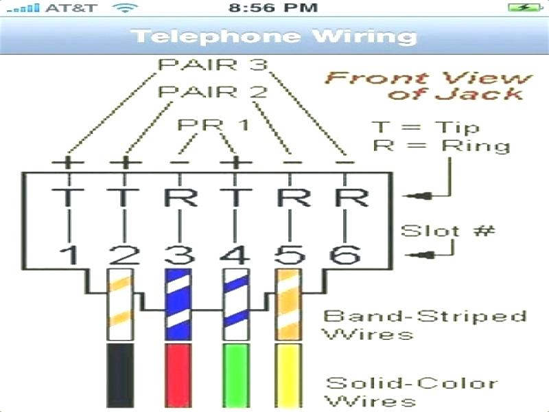 category 5 wiring diagram cat 3 pinout diagram index wiring diagrams  cat 3 pinout diagram index wiring