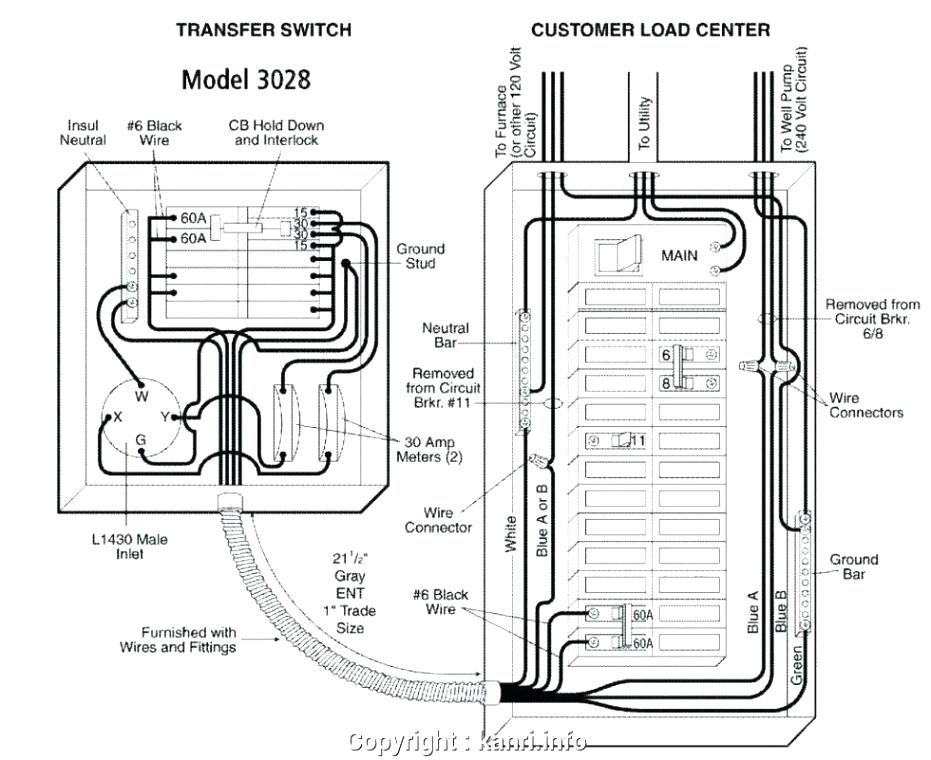 Ww 7959 Generator Transfer Switch Wiring Diagram Nema L6 30 Plug Wiring Wiring Diagram