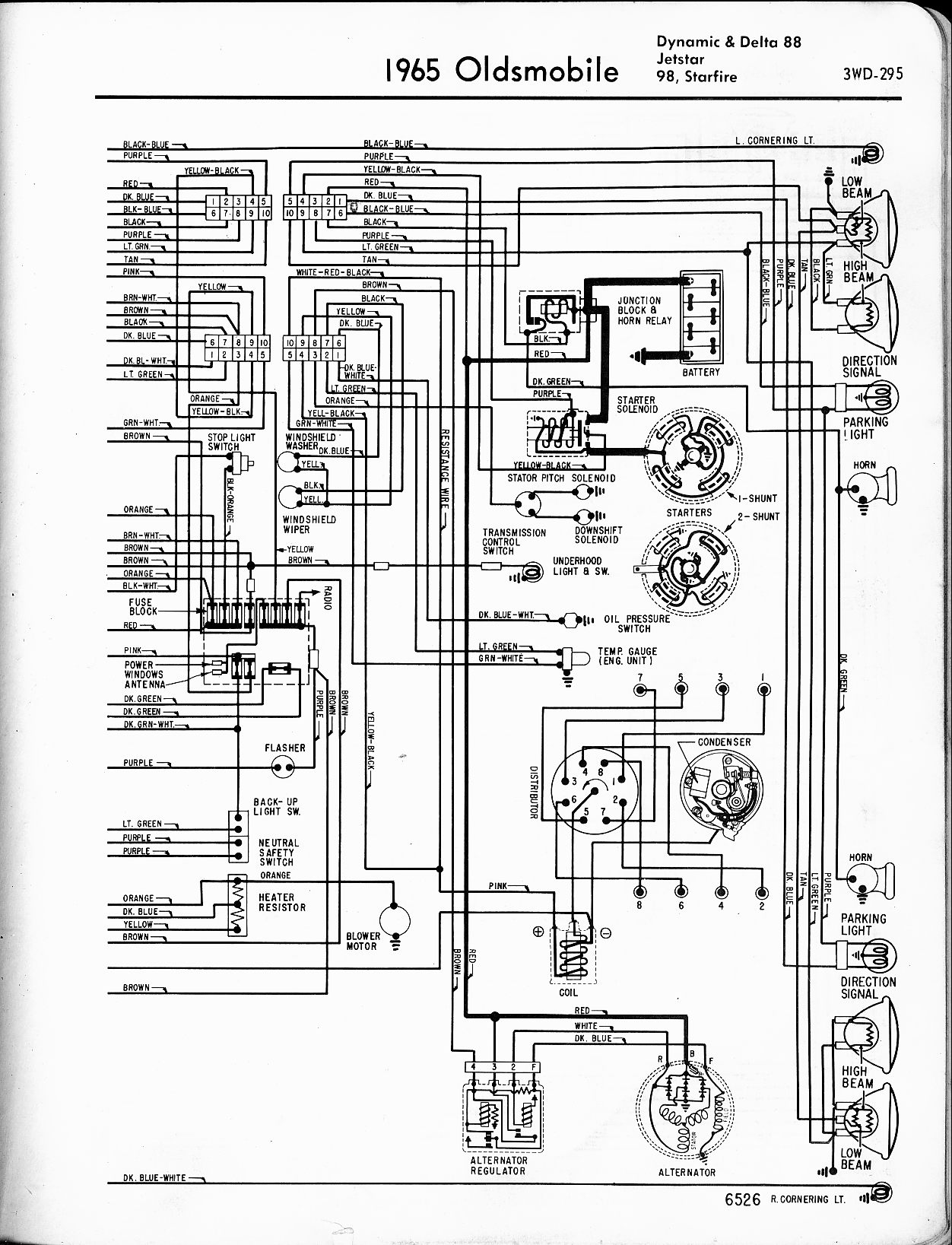 ts_8082] 1965 oldsmobile 442 wiring diagram download diagram  anal funa ymoon isop salv kapemie mohammedshrine librar wiring 101