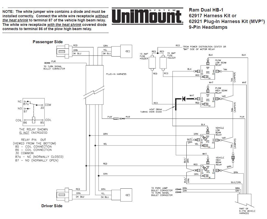 Boss V Plow Wiring Diagram Chevy - Kenwood Kdc Hd548u Wiring Diagram Stereo  - plymouth.yenpancane.jeanjaures37.frWiring Diagram Resource