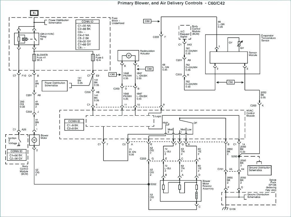 Strange Wire Schematic For 2004 Chevy Colorado Utahsaturnspecialist Com Wiring Cloud Apomsimijknierdonabenoleattemohammedshrineorg