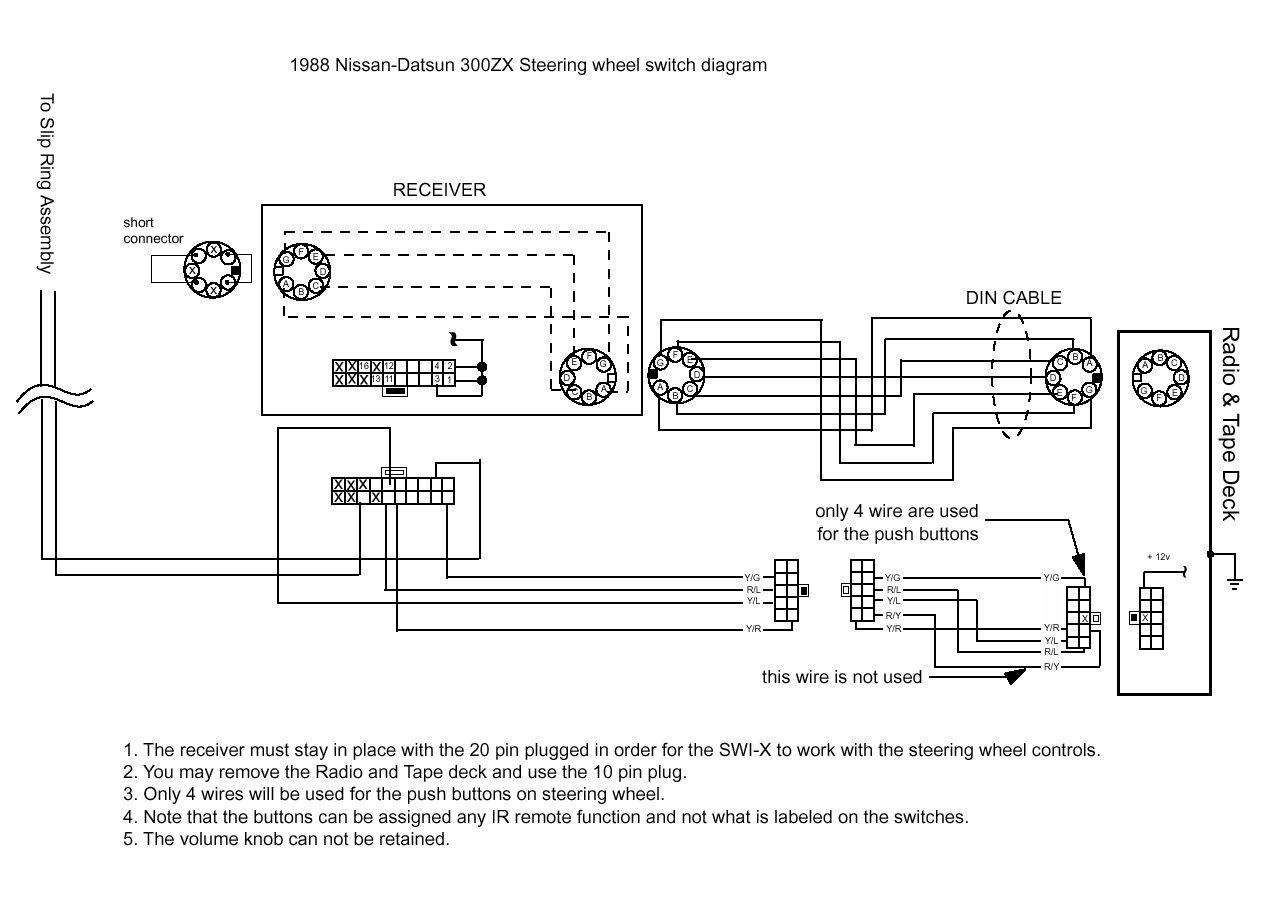 Jvc Kd R200 Wiring Diagram - House Wiring Connection Diagram -  vww-69.ab12.jeanjaures37.frWiring Diagram Resource