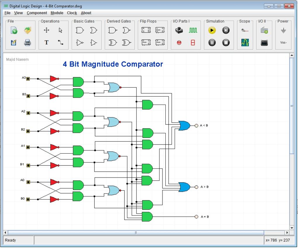 Fine Digital Logic Design Download Wiring Cloud Histehirlexornumapkesianilluminateatxorg