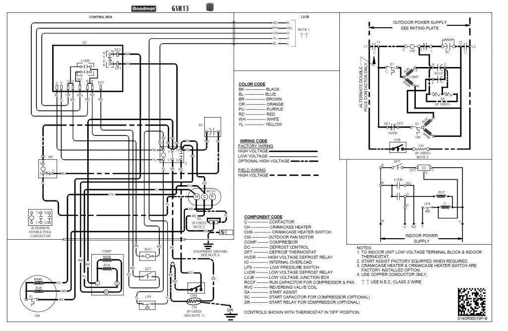 Remarkable Luxpro Wiring Diagram Heat Brandforesight Co Wiring Cloud Overrenstrafr09Org