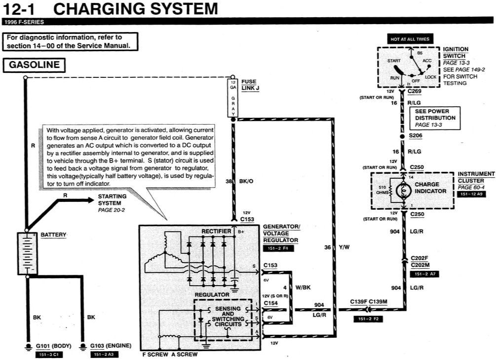 Prime Electric Choke Wiring Picture5042 Relay Free Download Wiring Diagram Wiring Cloud Licukshollocom