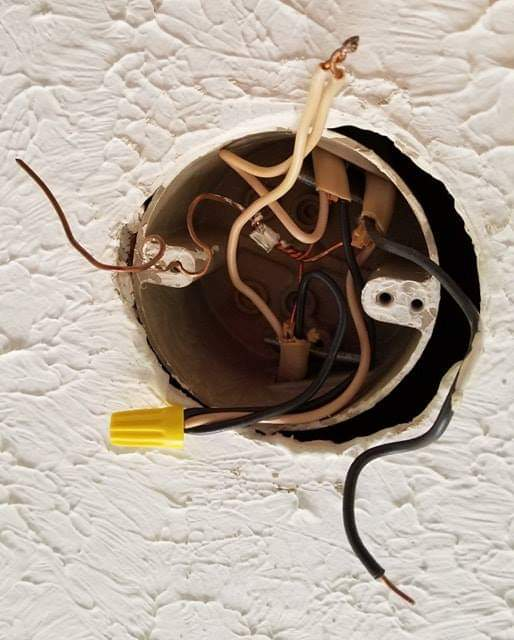 [SCHEMATICS_4PO]  TN_0648] Electrical Wiring Black White Wiring Diagram | Light Fixture Wiring 2 White 2 Black |  | Www Mohammedshrine Librar Wiring 101