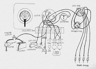 [DIAGRAM_0HG]  KL_7732] Free Download Gio Wiring Diagram   Free Download Gio Wiring Diagram Capacitor Values      Benol Garna Mohammedshrine Librar Wiring 101