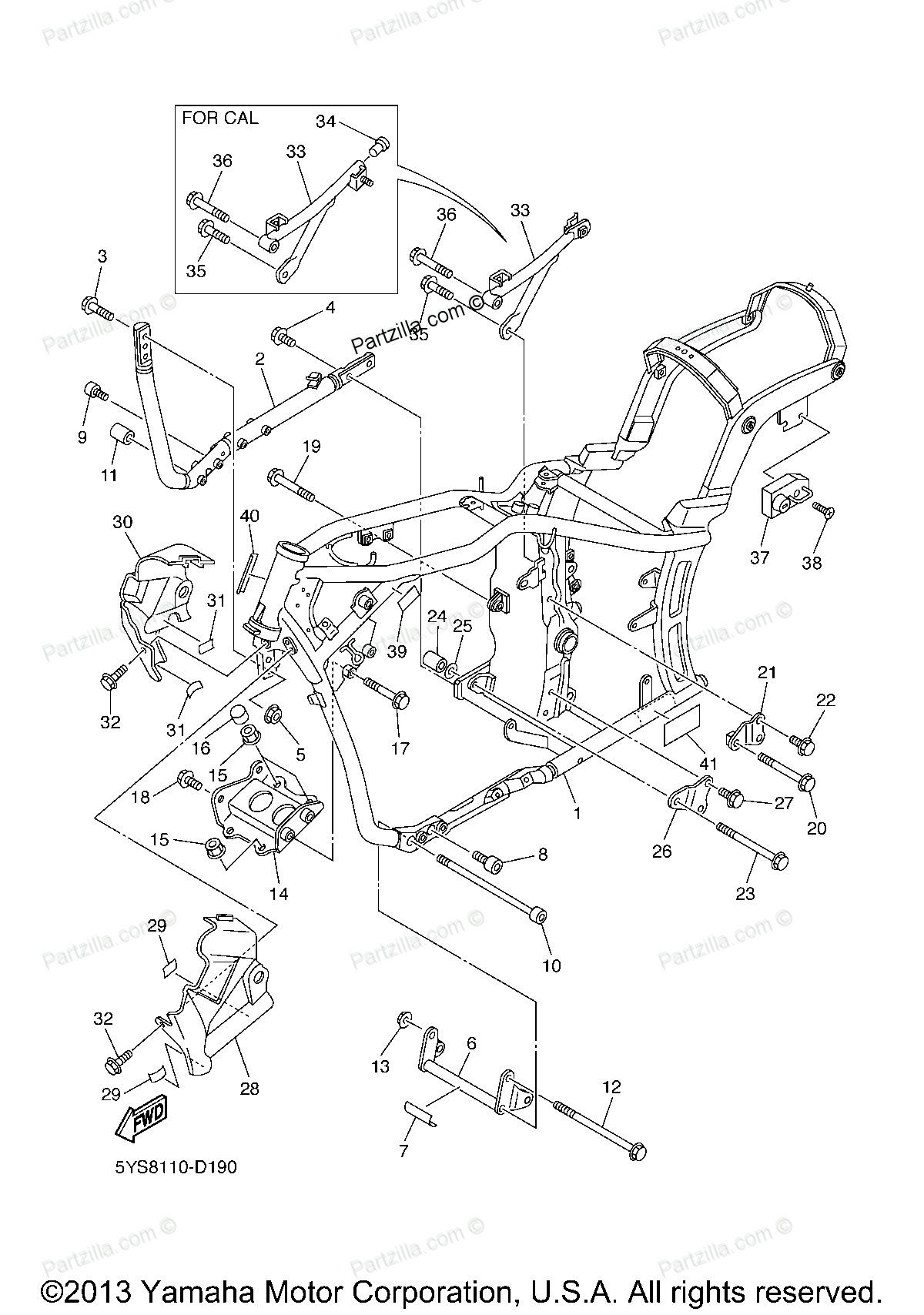 [TBQL_4184]  WG_0305] O2 Sensor Location Wiring Diagram Photos For Help Your Working Wiring  Diagram | 2003 Cts O2 Wiring Diagram |  | Eachi Xorcede Mohammedshrine Librar Wiring 101