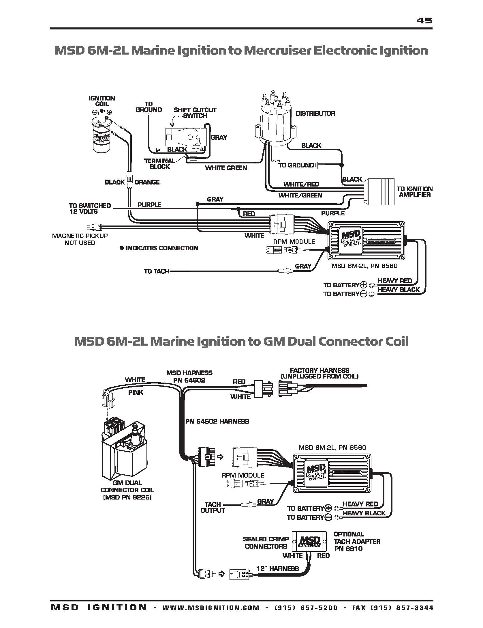 cdi ignition schematic or 5118  msd ignition wiring diagram for cdi wiring diagram  msd ignition wiring diagram for cdi