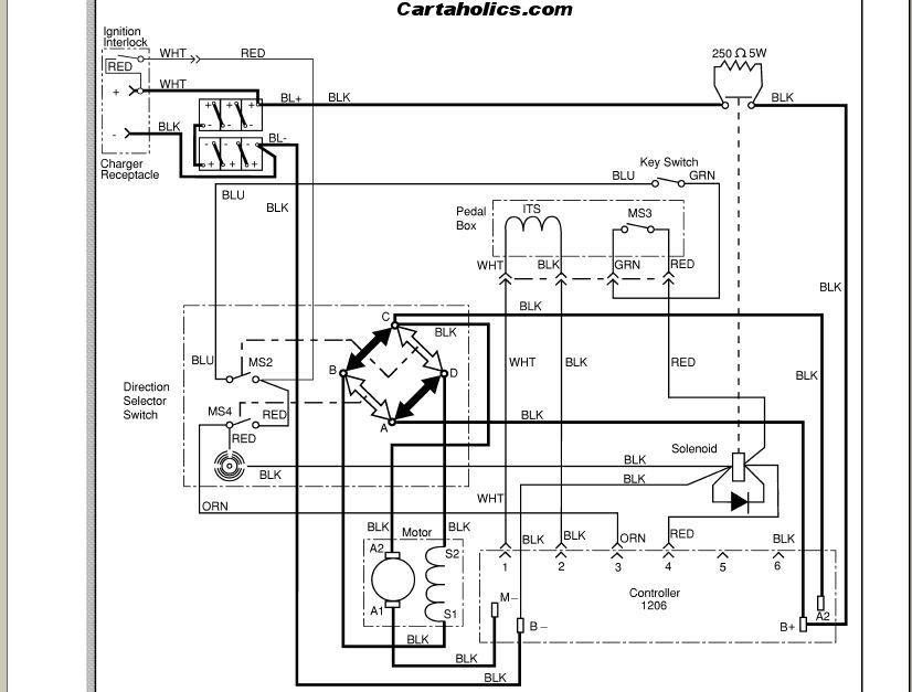 [DVZP_7254]   YO_3858] Ez Go Wiring Diagram 36 Volt Txt Download Diagram | Wiring Diagram For 98 Ezgo Golf Cart 36v |  | Ivoro Vira Mohammedshrine Librar Wiring 101