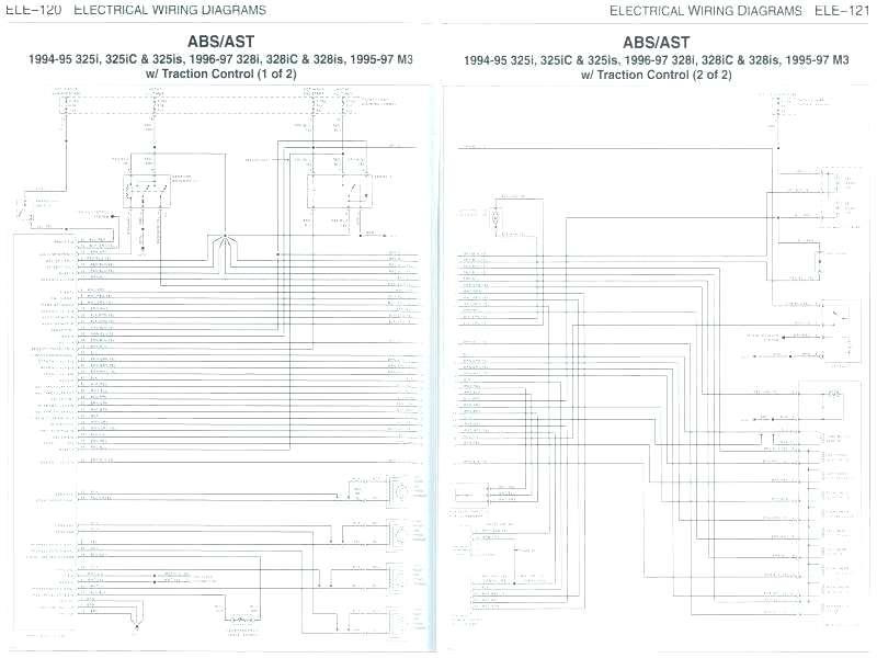 1996 mercedes s420 fuse box diagram kx 0651  mercedes s500 wiring diagram  kx 0651  mercedes s500 wiring diagram