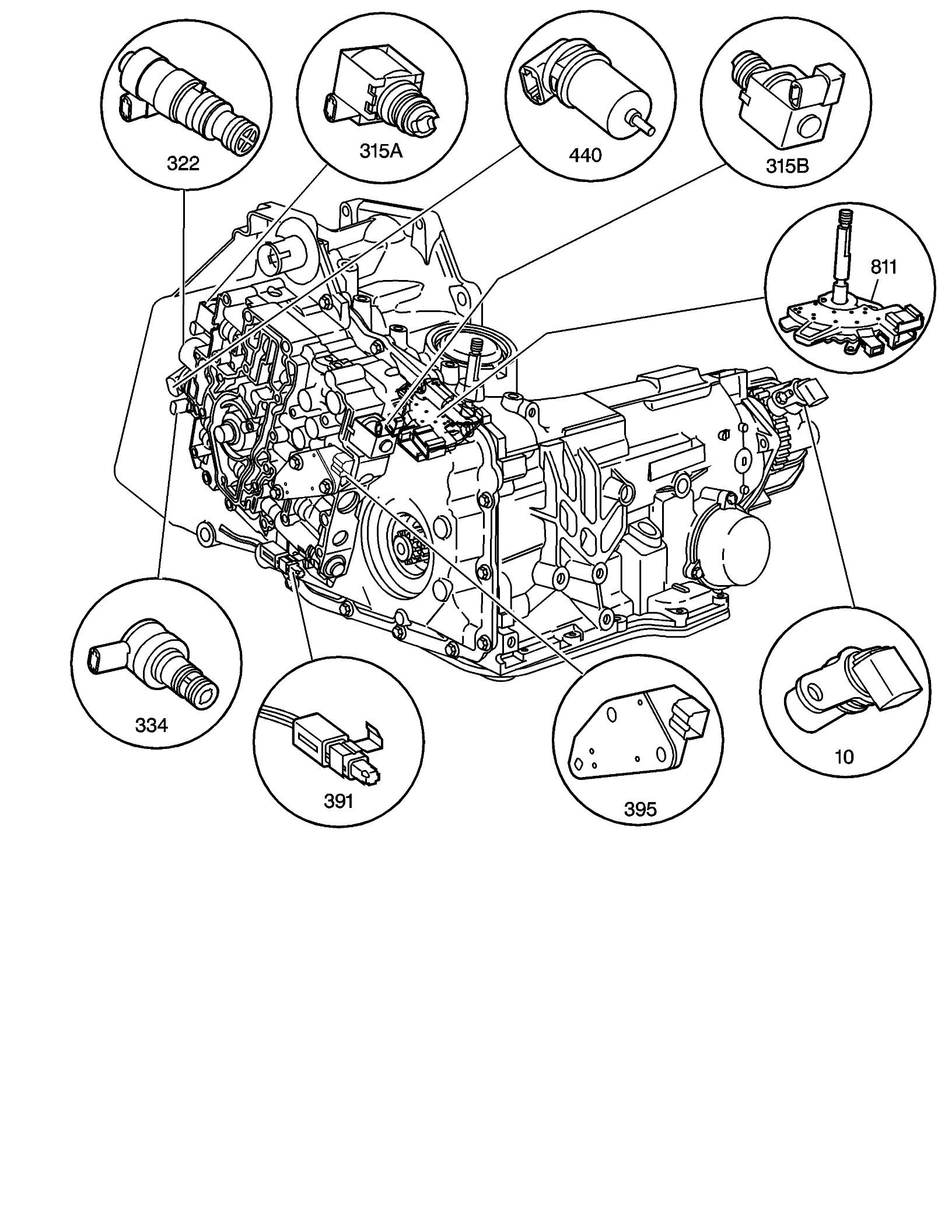 Pontiac Engine Diagram Wiring Diagram Datawiring Datawiring Zaafran It