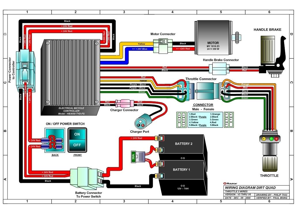 BK_8332] Boreem Scooter Wiring Diagram Download Diagram | Wiring Schematic For Boreem Scooter |  | Xorcede Mepta Mohammedshrine Librar Wiring 101