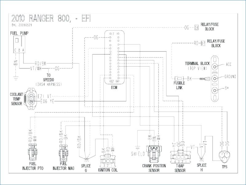 polaris engine diagram rzr 800 4wd wiring diagram e3 wiring diagram  rzr 800 4wd wiring diagram e3 wiring
