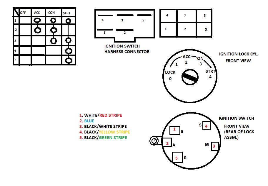 300zx radio diagram cf 6149  1985 nissan radio wiring harness wiring diagram  nissan radio wiring harness wiring diagram