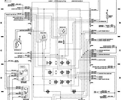 Miraculous 2008 Yaris Electrical Wiring Diagram Best Wiring Diagram Yaris 2007 Wiring Cloud Intelaidewilluminateatxorg