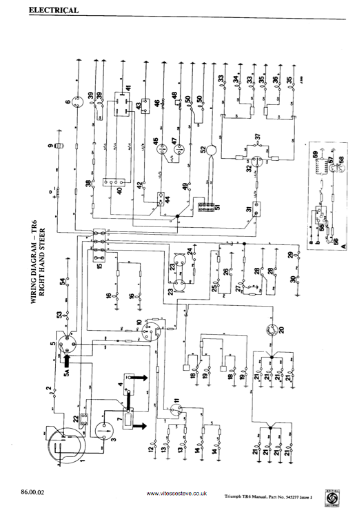 wg_2817] wiring diagrams free weebly download diagram schematic  atota seme boapu mohammedshrine librar wiring 101