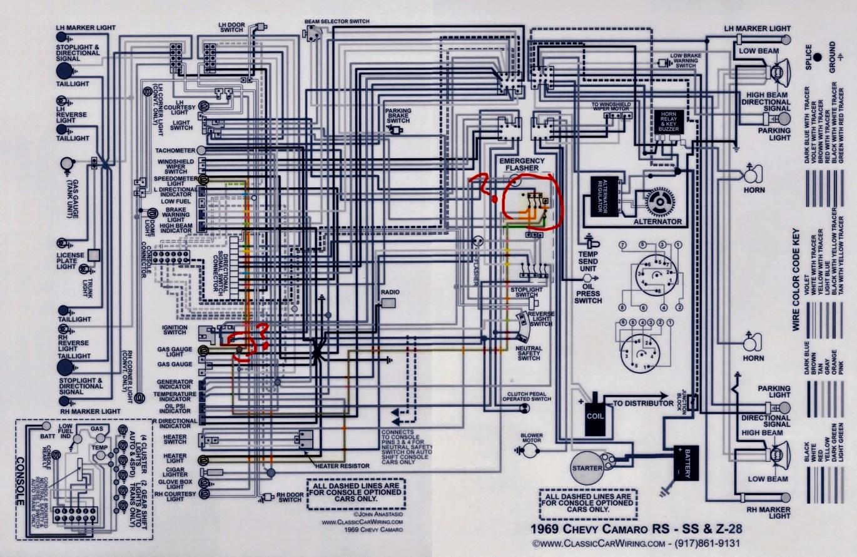 1967 Firebird Wiring Diagram 2001 Dodge Grand Caravan Engine Diagram Begeboy Wiring Diagram Source
