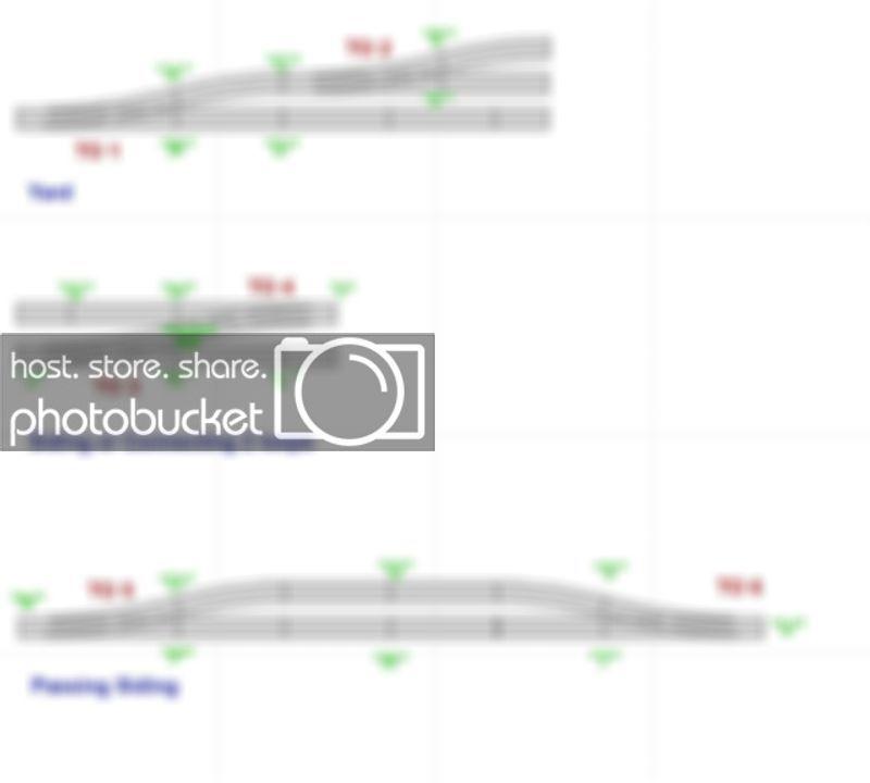kato wiring diagrams lh 8583  kato signal wiring diagram  lh 8583  kato signal wiring diagram