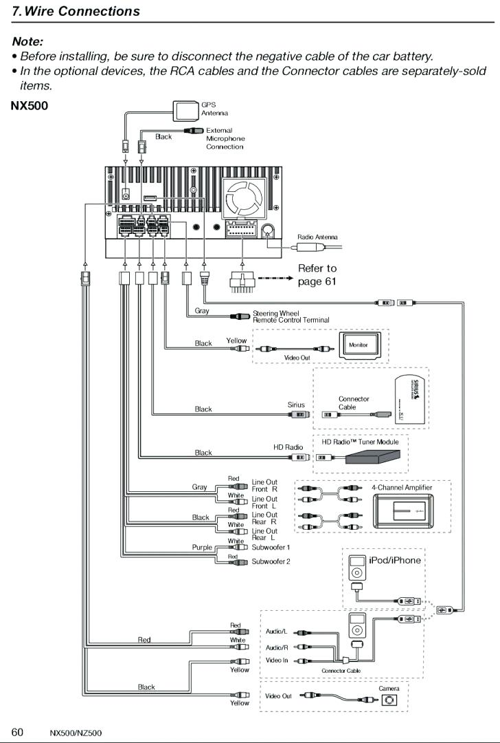 Clarion Vx400 Wiring Diagram from static-assets.imageservice.cloud