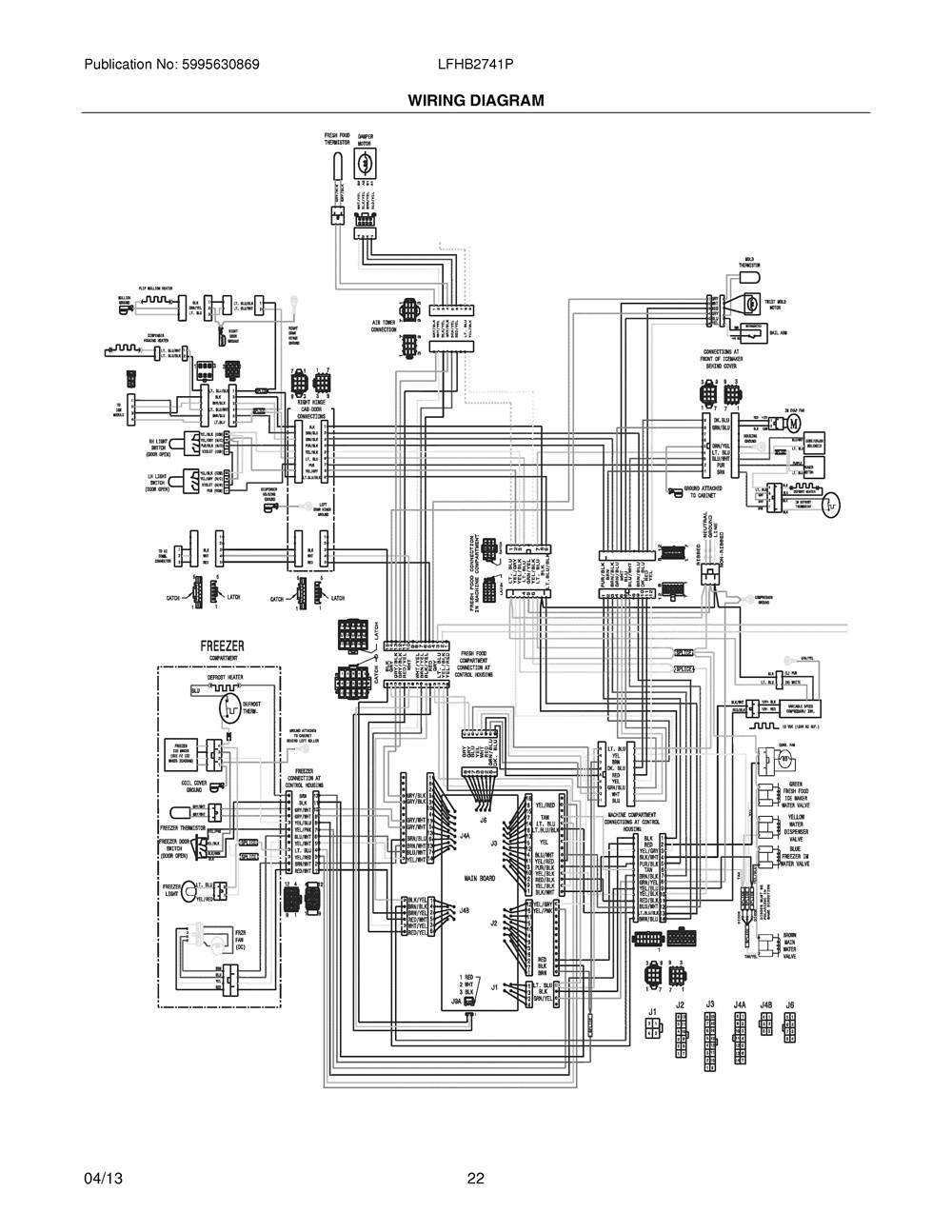 RX_9433] Starcraft Boat Wiring Diagrams Schematics Free DiagramMopar Opogo Osoph Xtern Bemua Mohammedshrine Librar Wiring 101