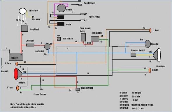 1979 Yamaha 650 Wiring Diagram - Wiring Ballast Diagram -  viking.yenpancane.jeanjaures37.fr | 1979 Yamaha 650 Wiring Diagram |  | Wiring Diagram Resource