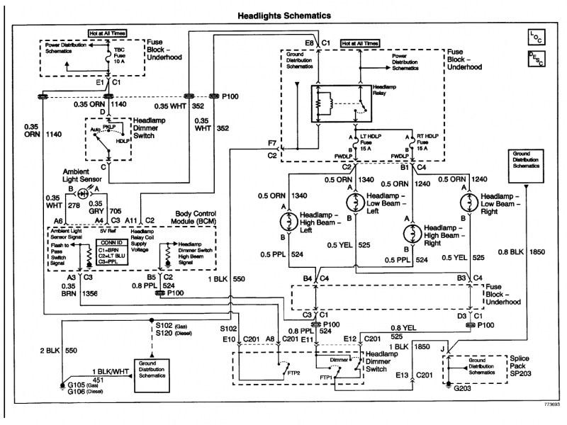 HG_4528] 2011 Silverado Wiring Schematic Free DiagramCular Phae Mohammedshrine Librar Wiring 101