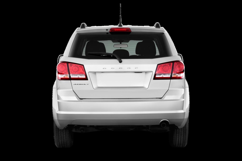 Phenomenal 2013 Dodge Journey Reviews Research Journey Prices Specs Wiring Cloud Xempagosophoxytasticioscodnessplanboapumohammedshrineorg