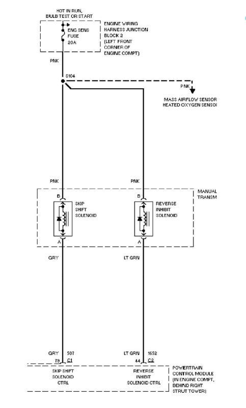 T56 Reverse Lockout Wiring Diagram - seniorsclub.it symbol-braid -  symbol-braid.pietrodavico.itPietro da Vico