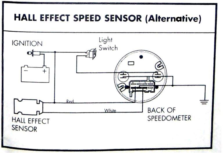 EF_9565] T56 Transmission Wiring Diagram Free DiagramGue45 Shopa Mohammedshrine Librar Wiring 101
