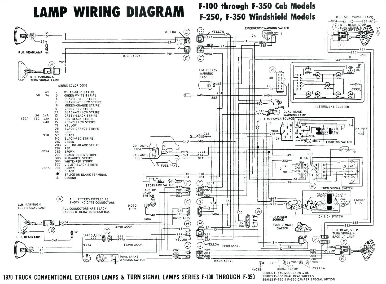 Ky 0694 Switch Wiring Diagram Champion Wiring Diagram