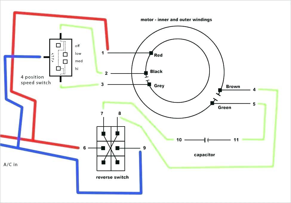 hunter 27183 wiring diagram hunter ceiling fan switch wiring diagram a2 wiring diagram  ceiling fan switch wiring diagram