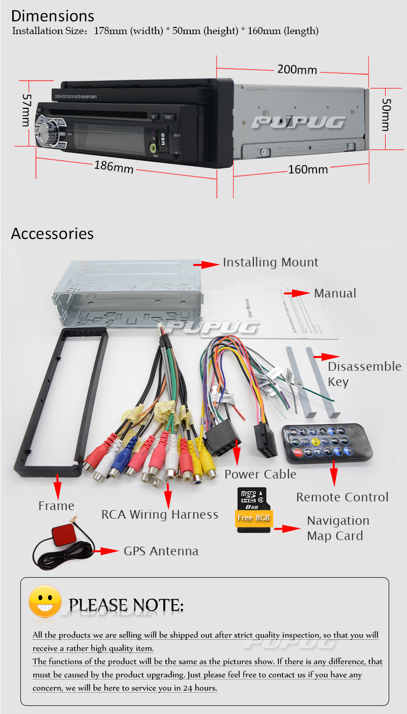 [SCHEMATICS_4PO]  WB_4904] Ouku Double Din Stereo Wiring Diagram Car Audio Lifier Wiring  Diagrams Schematic Wiring | Ouku Stereo Wiring Diagram |  | Gue45 Sapebe Mohammedshrine Librar Wiring 101