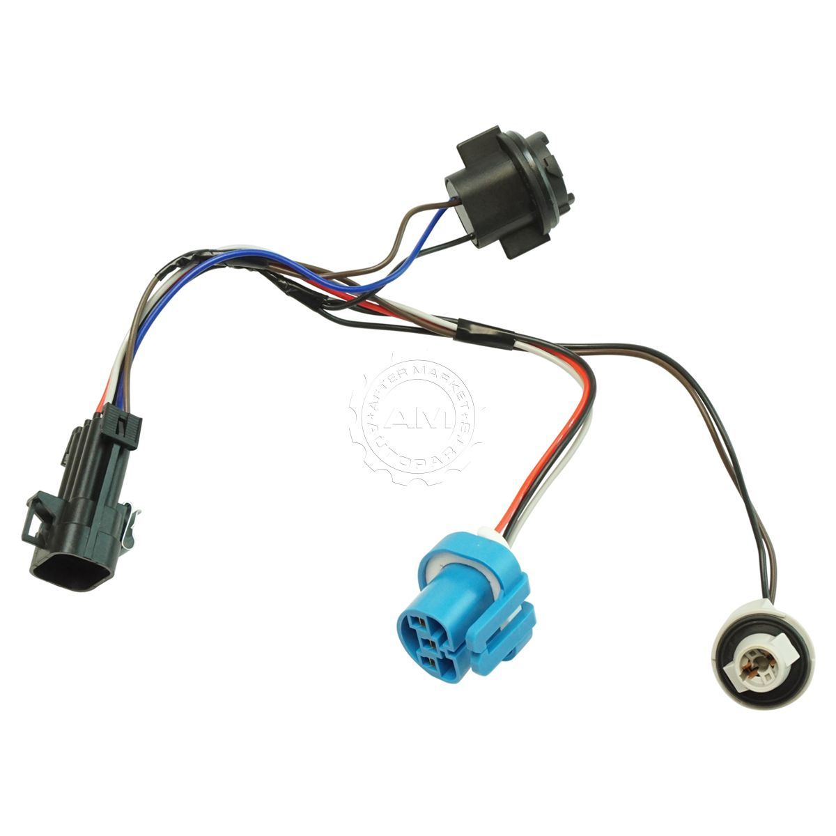 XM_8773] Headlight Wiring Harness Replacement Schematic WiringCana Kapemie Mohammedshrine Librar Wiring 101