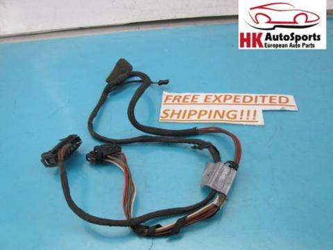 [WLLP_2054]   TH_9544] Mercedes C280 Wiring Harness Wiring Diagram | Mercedes Benz C280 4matic 2007 Side Markers Repair Wire Harness |  | Xlexi Hendil Mohammedshrine Librar Wiring 101