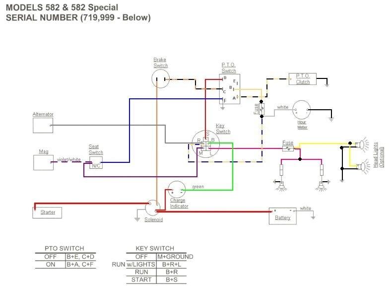 kohler 25 hp wiring diagram dl 9939  kohler wiring diagrams  dl 9939  kohler wiring diagrams