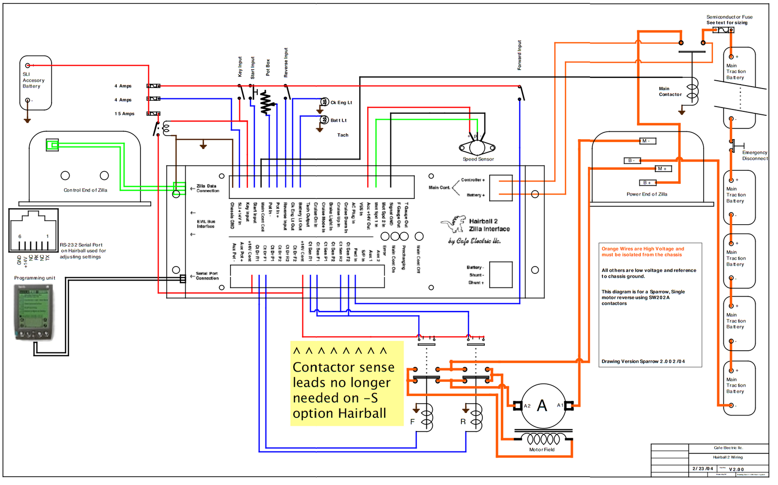Hn 8748 Wiring Diagram Electrical Also Honda Electrical Wiring Diagrams