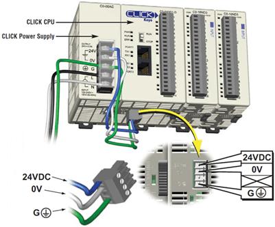 Groovy Click Installation And Wiring Wiring Cloud Histehirlexornumapkesianilluminateatxorg