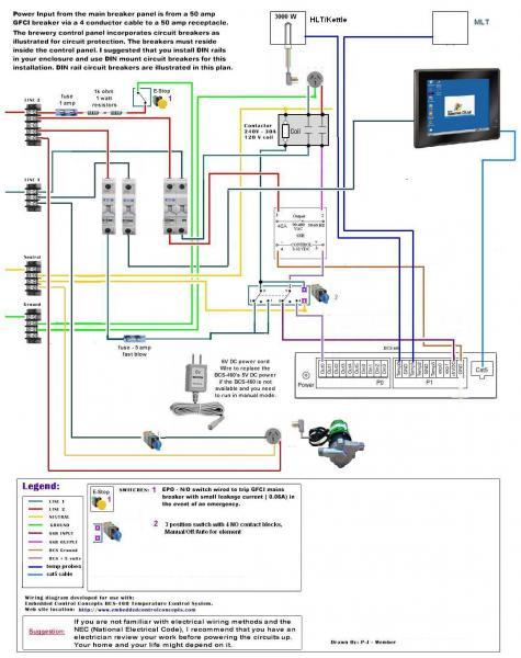 [DIAGRAM_1CA]  BV_8705] Pj Wiring Diagrams For Brewing Free Diagram | Wiring Diagram Rims Bcs |  | Ehir Hemt Rally Hapolo Stre Tobiq Emba Mohammedshrine Librar Wiring 101