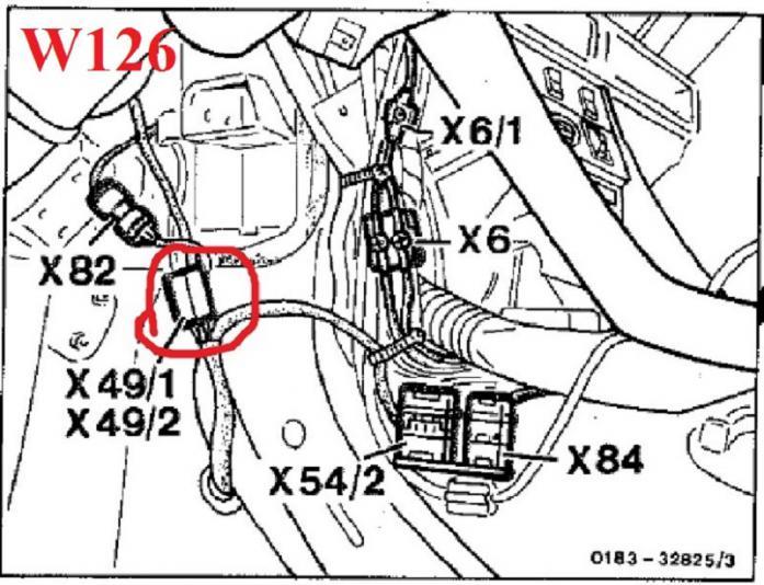 ignition switch wiring diagram chevy impala mx 5552  switch location on ignition switch wiring diagram for  ignition switch wiring diagram