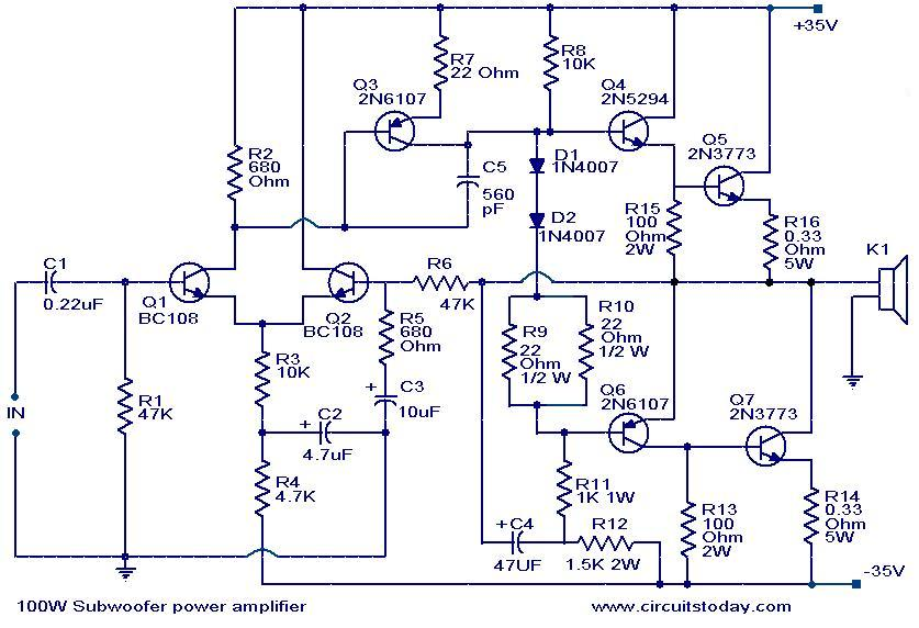 Strange Wiring Diagram For Amps Basic Electronics Wiring Diagram Wiring Cloud Licukosporaidewilluminateatxorg