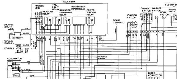 Awesome Vauxhall Vectra C Towbar Wiring Diagram Basic Electronics Wiring Wiring Cloud Onicaalyptbenolwigegmohammedshrineorg