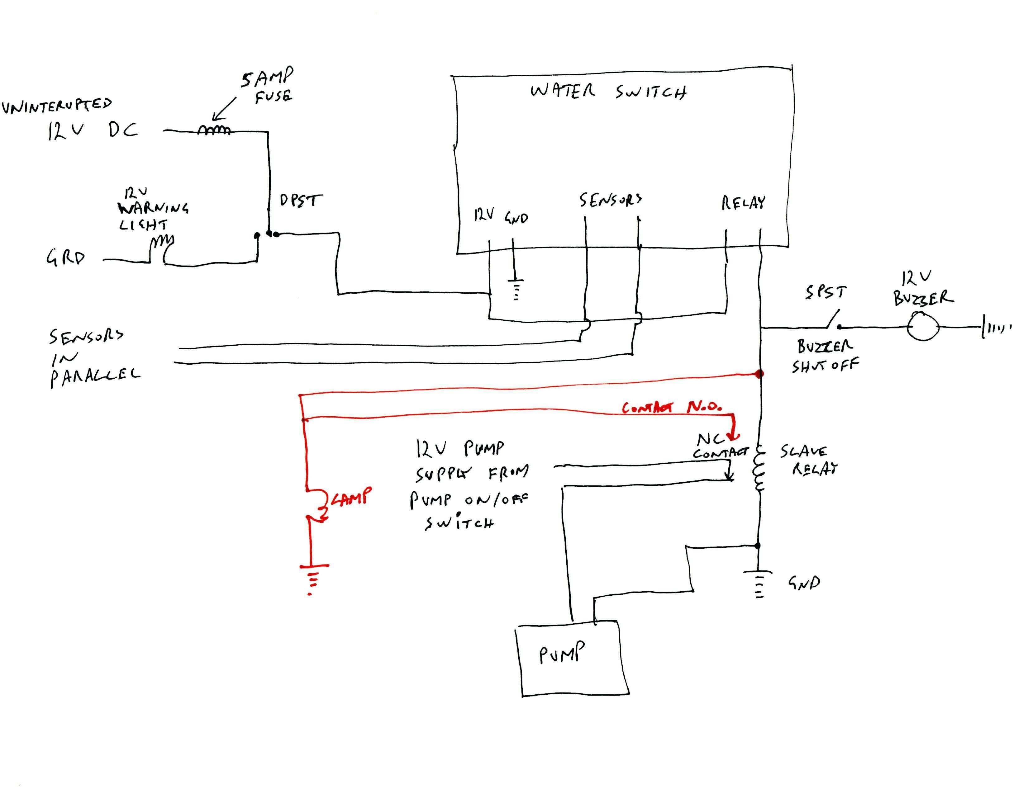 Diagram  Coleman Pop Up C Er Wiring Diagram Full Version Hd Quality Wiring Diagram