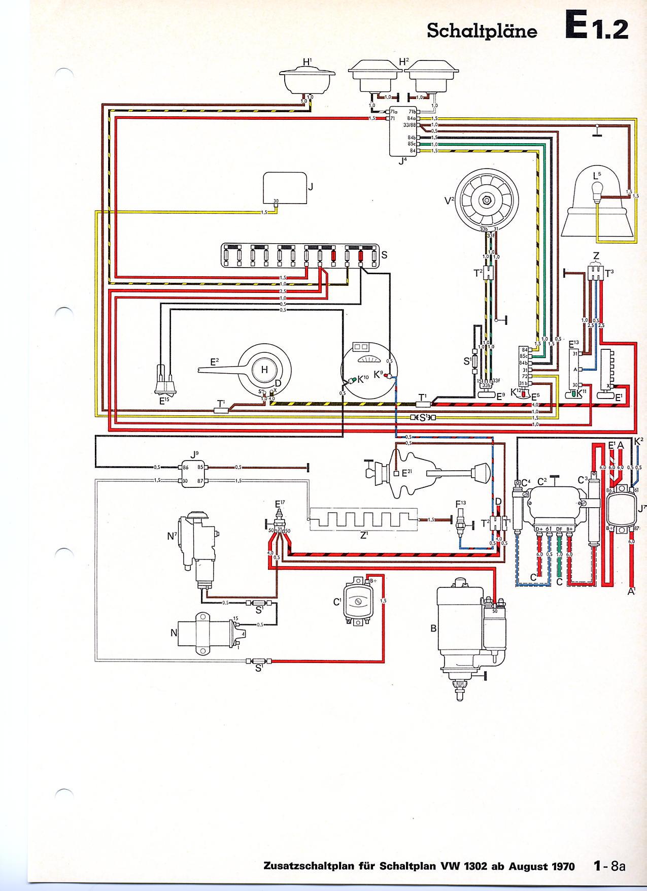 1967 thunderbird turn signal diagram wiring schematic ft 5486  wiring additionally vw super beetle wiring diagram also  vw super beetle wiring diagram