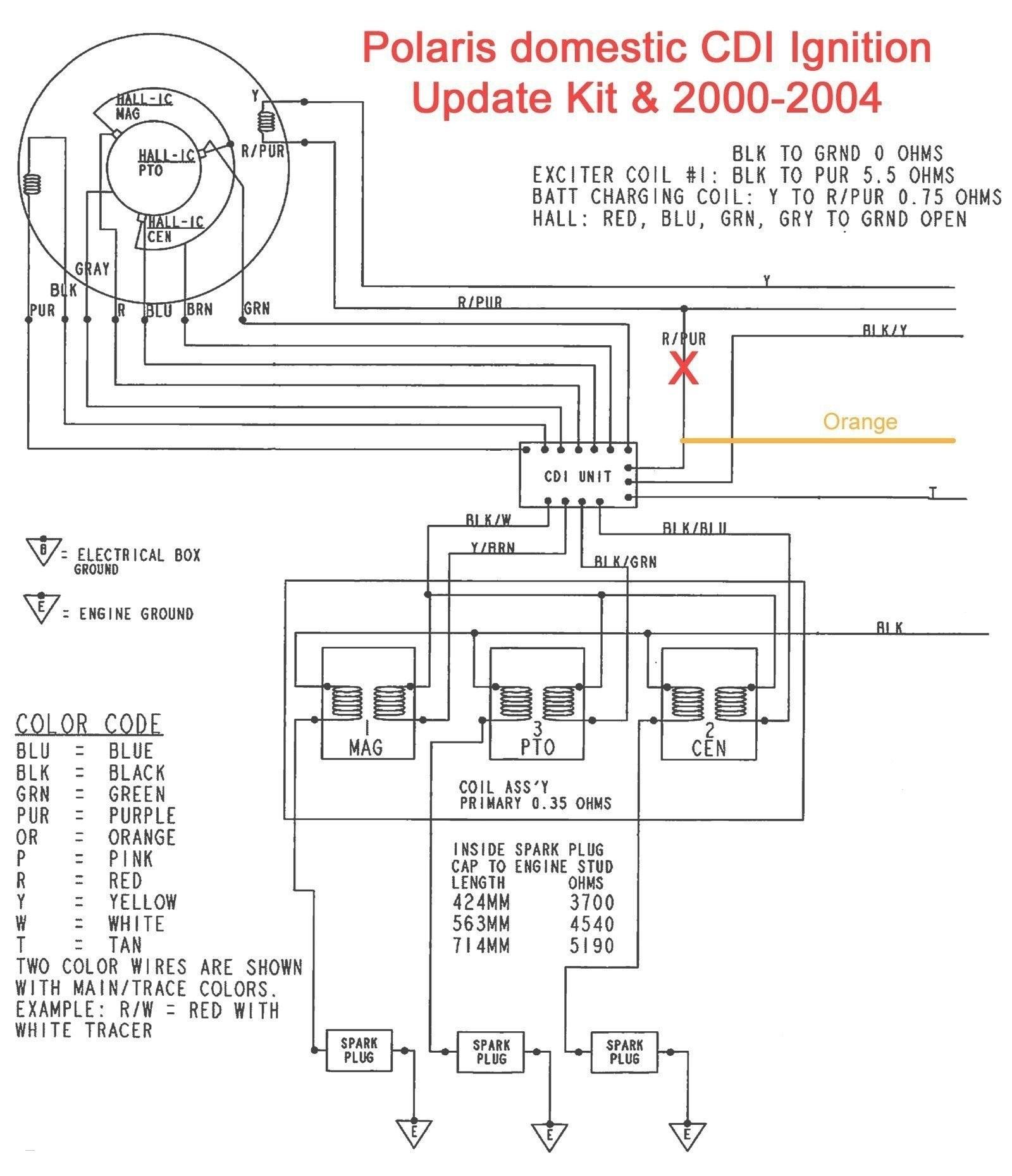2001 Polaris 90 Wiring Diagram -Wiring A 250v Receptacle | Begeboy Wiring  Diagram SourceBegeboy Wiring Diagram Source