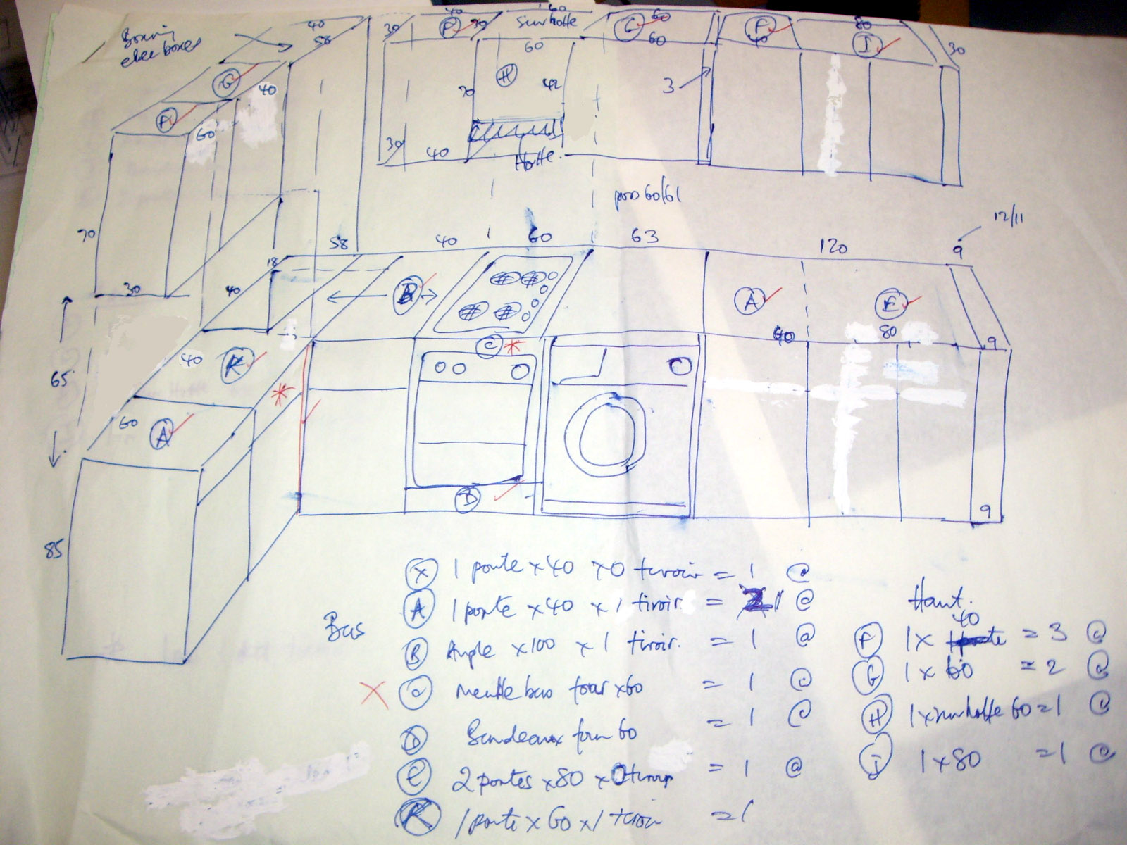 Mh 7645 Code Kitchen Wiring Diagram Electric Wiring Diagram