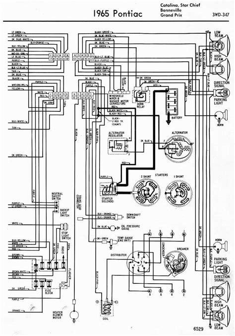 Ye 7173  Citroen Zx Wiring Diagram Free Diagram